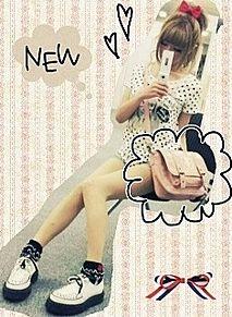 2012/5/28写メ プリ画像