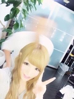 2012/5/27写メの画像 プリ画像
