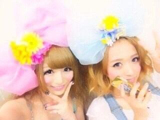 2012/5/12写メ(東京・渋谷)の画像 プリ画像