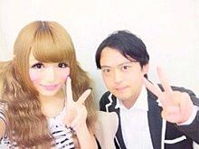 2012/5/12写メ(東京・渋谷) プリ画像