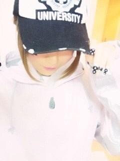 2012/5/11写メの画像 プリ画像