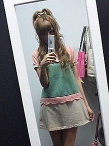 2012/5/8写メ プリ画像