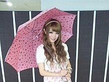 2012/5/9写メ プリ画像