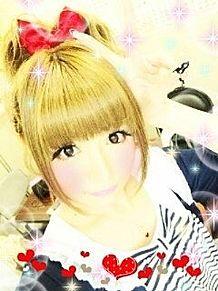 2012/4/29写メ(福岡)の画像(ポニーに関連した画像)