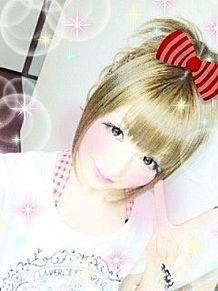 2012/4写メの画像(ポニーに関連した画像)
