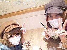 2012/4/21写メ(東京・お台場)の画像(お台場に関連した画像)