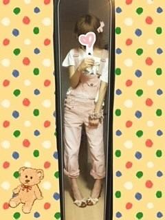 ☆2012/4/15コーデ(金額)の画像 プリ画像