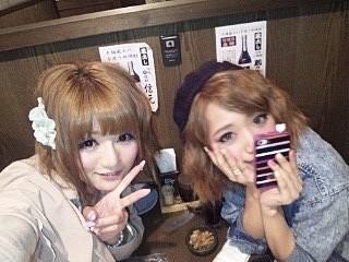 2012/4/12写メ(東京・渋谷)の画像 プリ画像