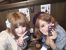 2012/4/12写メ(東京・渋谷)の画像(ちぴに関連した画像)