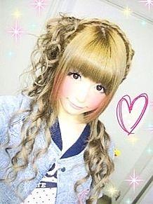 2012/4写メの画像(ヘアアレに関連した画像)