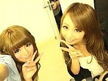 2012/3/30写メの画像(きのこに関連した画像)