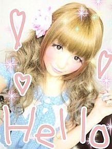 2012/4/1写メ(愛知・名古屋)の画像(名古屋に関連した画像)