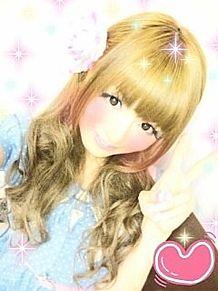 2012/4/1写メ(愛知・名古屋)の画像(ポーズに関連した画像)