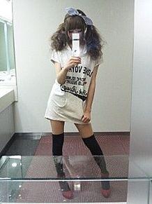 2012/3/27写メの画像(ルフィーに関連した画像)