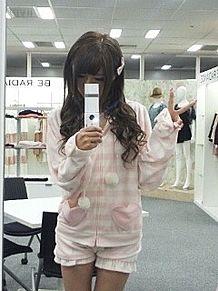 2012/3写メの画像(ルフィーに関連した画像)