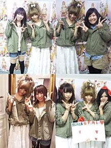 2012/3/17写メ(北海道・札幌)の画像(札幌に関連した画像)