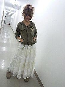 ☆2012/3/17コーデ(北海道・札幌)の画像(札幌に関連した画像)
