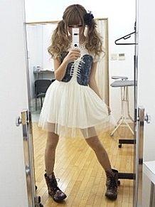 2012/3/5写メ(popteen撮影)の画像(ルフィーに関連した画像)