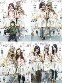 2012/3/3写メ(東京・池袋)の画像(池袋に関連した画像)
