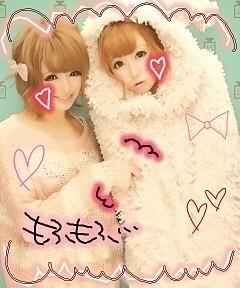2012/2/29プリクラ(LADY BY TOKYO)の画像 プリ画像
