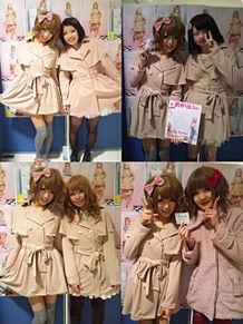 2012/2/25写メ(愛知・名古屋)の画像(名古屋に関連した画像)