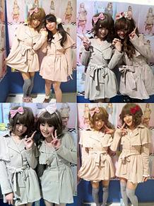 ☆2012/2/25コーデ(愛知・名古屋)の画像(名古屋に関連した画像)
