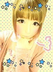 2012/2/16写メの画像(お団子に関連した画像)