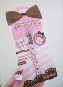 2012/2 Candy Doll ペンシルの画像(益若つばさに関連した画像)