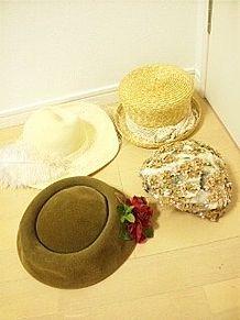 2012/2 原宿の画像(ボーラー帽に関連した画像)
