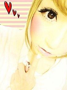 2012/2/2写メの画像(お団子に関連した画像)