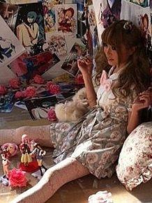 2012/1/31撮影画像(popteen撮影)の画像(ツインテに関連した画像)