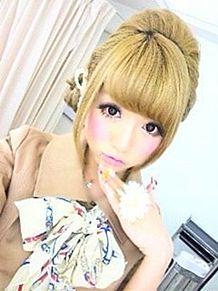 2012/2/1写メ(popteen撮影)の画像(ヘアアレに関連した画像)