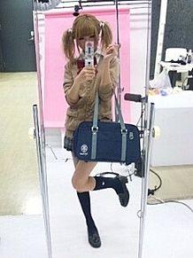 2012/2/1写メ(popteen撮影)の画像(ルフィーに関連した画像)