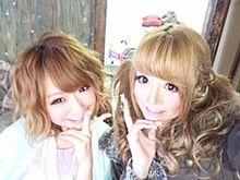 2012/1/31写メ(popteen撮影)の画像(ツインテに関連した画像)