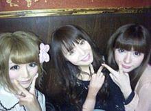 2012/1/19写メ(東京・渋谷)の画像(みきぽんに関連した画像)
