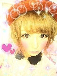 2012/1/16写メの画像(ボーラー帽に関連した画像)