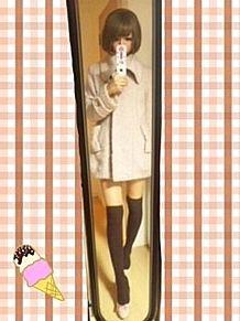 ☆2012/1/14コーデの画像(ルフィーに関連した画像)