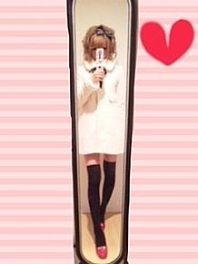 ☆2012/1/12コーデ(金額)の画像(ルフィーに関連した画像)