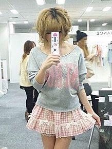2012/1/12写メ(web撮影)の画像(ルフィーに関連した画像)