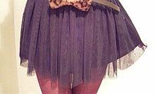 ☆2011/12 Ank Rougeの画像(ミニスカートに関連した画像)