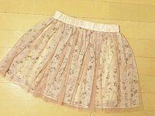 ☆2012/1 Ank Rouge(金額)の画像(ミニスカートに関連した画像)