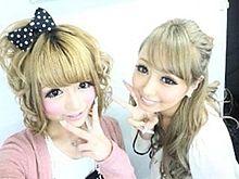 2012/1/4写メ(popteen撮影)の画像(きのこに関連した画像)