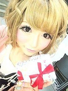 2012/1/4写メ(popteen撮影)の画像(お土産に関連した画像)