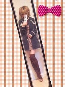 ☆2012/1/4コーデの画像(ルフィーに関連した画像)
