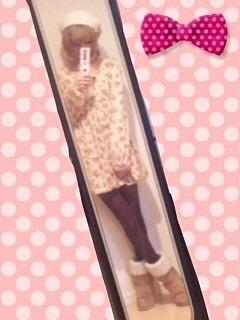 ☆2012/1/1コーデの画像 プリ画像