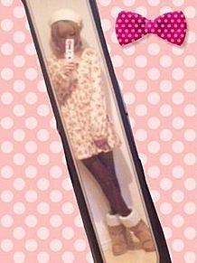 ☆2012/1/1コーデの画像(ルフィーに関連した画像)