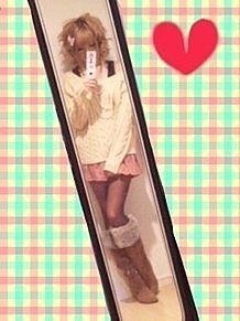☆2011/12/28コーデの画像(ルフィーに関連した画像)