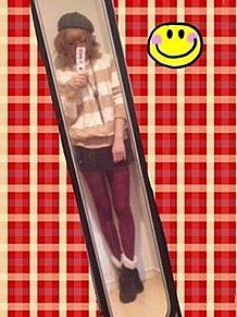 ☆2011/12/30コーデの画像(セルフィー🤳に関連した画像)