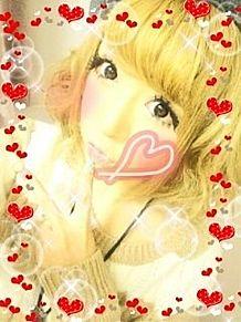 2011/12/30写メの画像(うらぴーすポーズに関連した画像)
