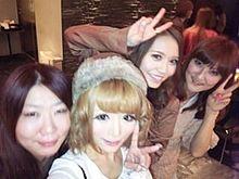 2011/12/29写メ(東京・渋谷)の画像(ゆずに関連した画像)
